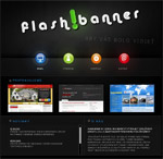 flashbanner.jpg, 8,0kB